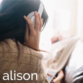 Alison_Name