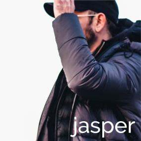 Jasper_Name