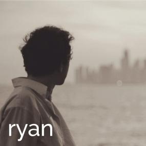 Ryan_Name